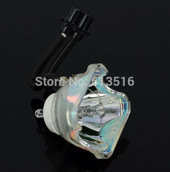 High quality Bare lamp POA-LMP94 610-323-5998 bulb for Projector SANYO PLV-Z4 PLV-Z5 PLV-Z5BK 180Days warranty shadow projection lamp creative 201 essential button type stainless steel led home furnishing decoration