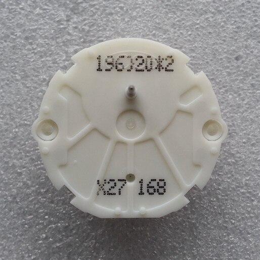 X27 168 Stepper инструмент для мотора Cluster для автомобилей и грузовиков GM GMC 2003-2006.это то же самое, что XC5 168,X15 168,X25 168,X27.168