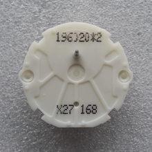 Conjunto de instrumentos de motor de passo x27 168, para gm gmc carros e caminhões 2003-2006.it é o mesmo que xc5 168, x15 168, x25 168, x27.168