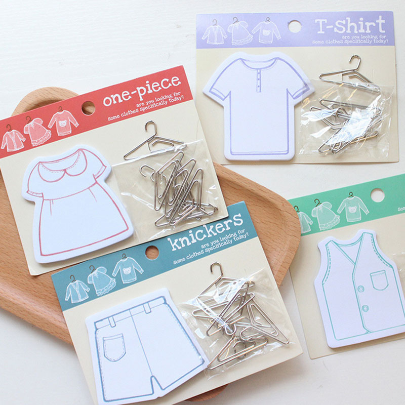 four pcs/lot Classical Chinese language fashion memo pad paper sticky notes submit notepad stationery papeleria faculty provides children reward HTB1nKpgNVXXXXcUXFXXq6xXFXXX6