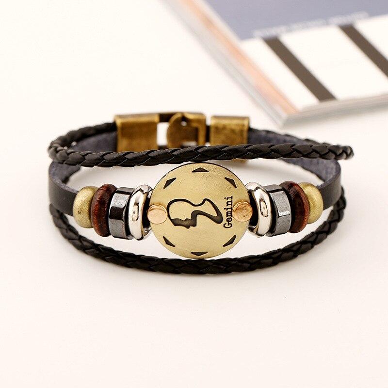 15 bracelets