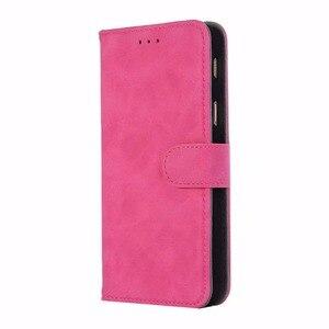 FGHGF Cases For Samsung A3 A5
