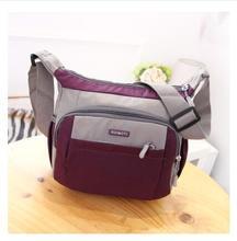 Nouveau Type Hobos Voyageur sacs! Mode de Dame shopping Épaule et Bandoulière sac de transport frais sculpté une épaule petit sacs