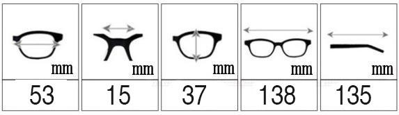 Diamond Glass Frame  (25)