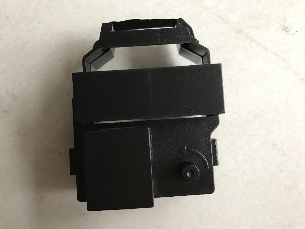 Noritsu indietro stampa Ribbon ink Cassette, H086044/H086035/H086044-00 per QSS28/2901/2911/3001/3011/3021/3201/3202 minilab digitale