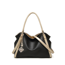 New Fashion Style –  Cute Bags