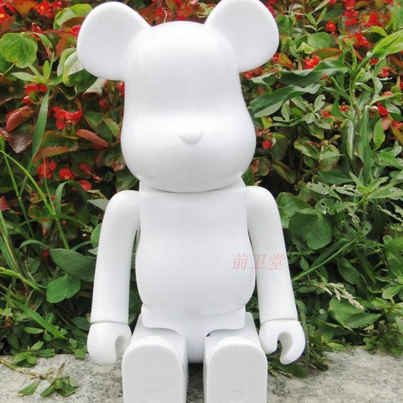 Fashion New Brand Gifts 400% 28 Cm Plastic Action Figures Cartoon Model Bearbrick Toys Figures Brinquedos Juguetes Dj022 patrulla canina with shield brinquedos 6pcs set 6cm patrulha canina patrol puppy dog pvc action figures juguetes kids hot toys