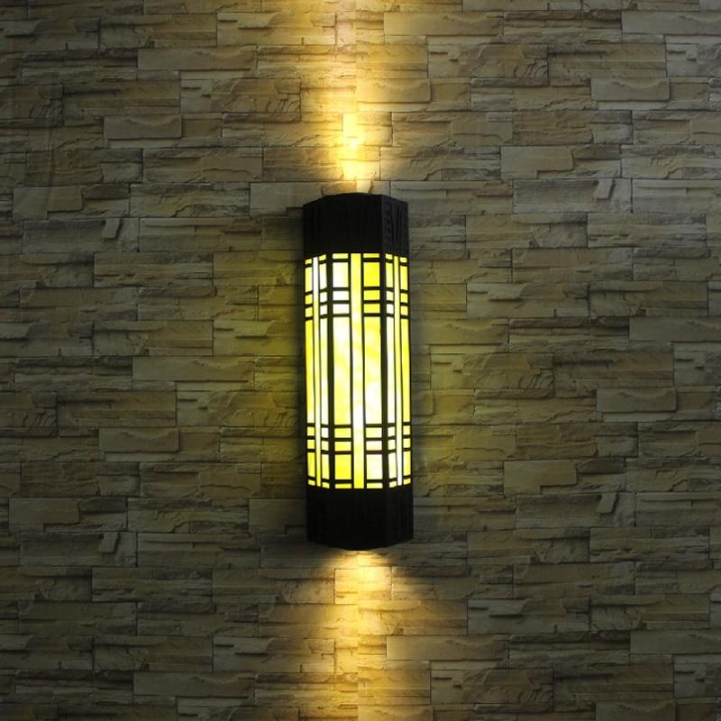 Walkway And Bridge Lighting Commercial Outdoor Electrical