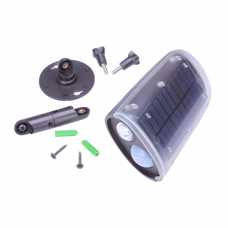sensor solar light 05