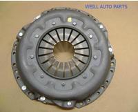 Weill smr331292 greatwall haval h6 h3 h5 cervos wingle motor seguro c30 florid