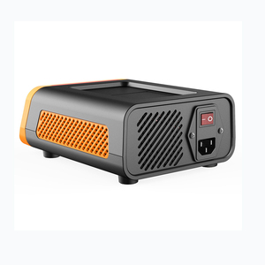 Image 2 - WOYO PDR007 PDR verf gereedschap Deuk inductie heater tool reparatie elimineren garage deuken