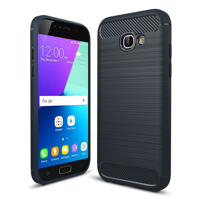 galaxy a5 2017 coque samsung