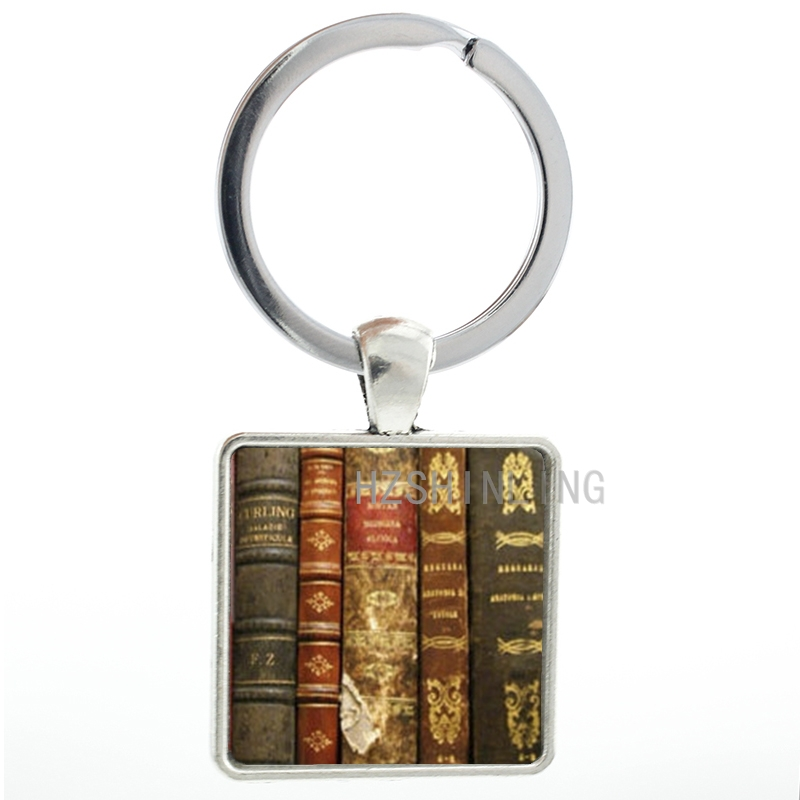 Jewelry Sets & More The Best Pure Manual Weaving Retro Punk Big Leaves Key Chain Ring Holder Genuine Leather Metal Keychain For Men Women Jewelry Gift 6c1453 Jewelry & Accessories