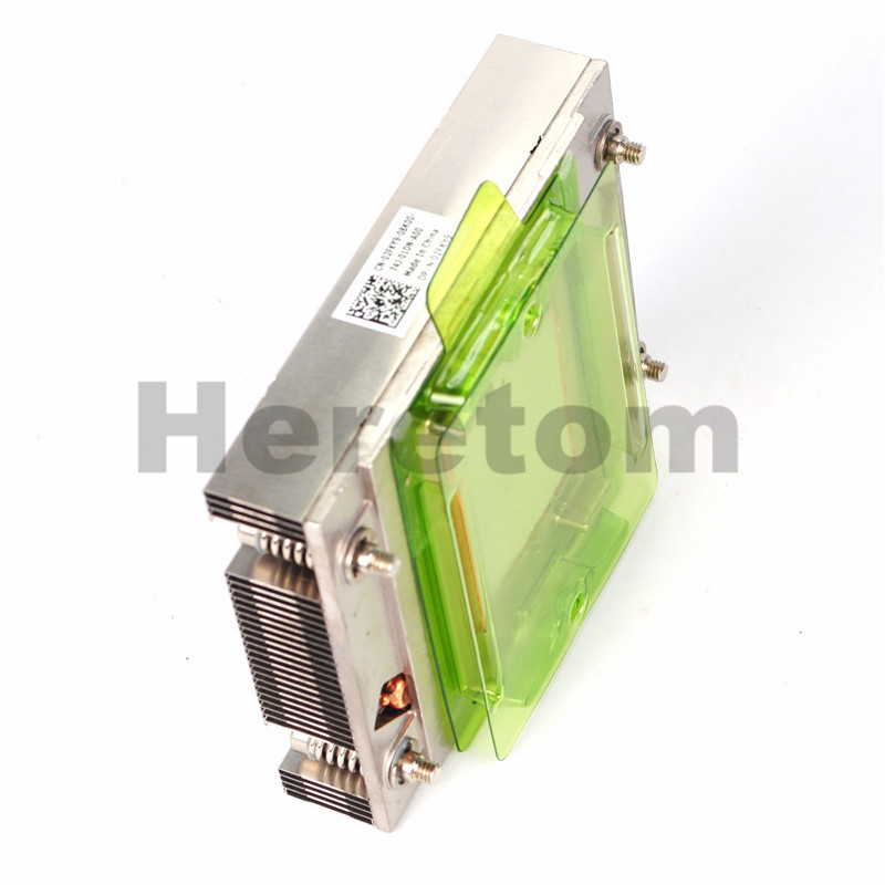 NEW CPU Cooling Heatsink 02FKY9 2FKY9 FOR DELL POWEREDGE R430