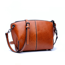 Women's  Designer Vintage Purse
