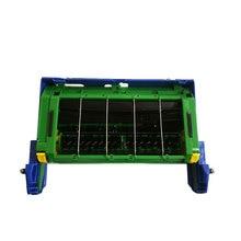 ראשי מברשת מסגרת ניקוי ראש מודול עבור IRobot Roomba 527 510 530 527 560 500 סדרת שואב אבק חלקי אביזרים