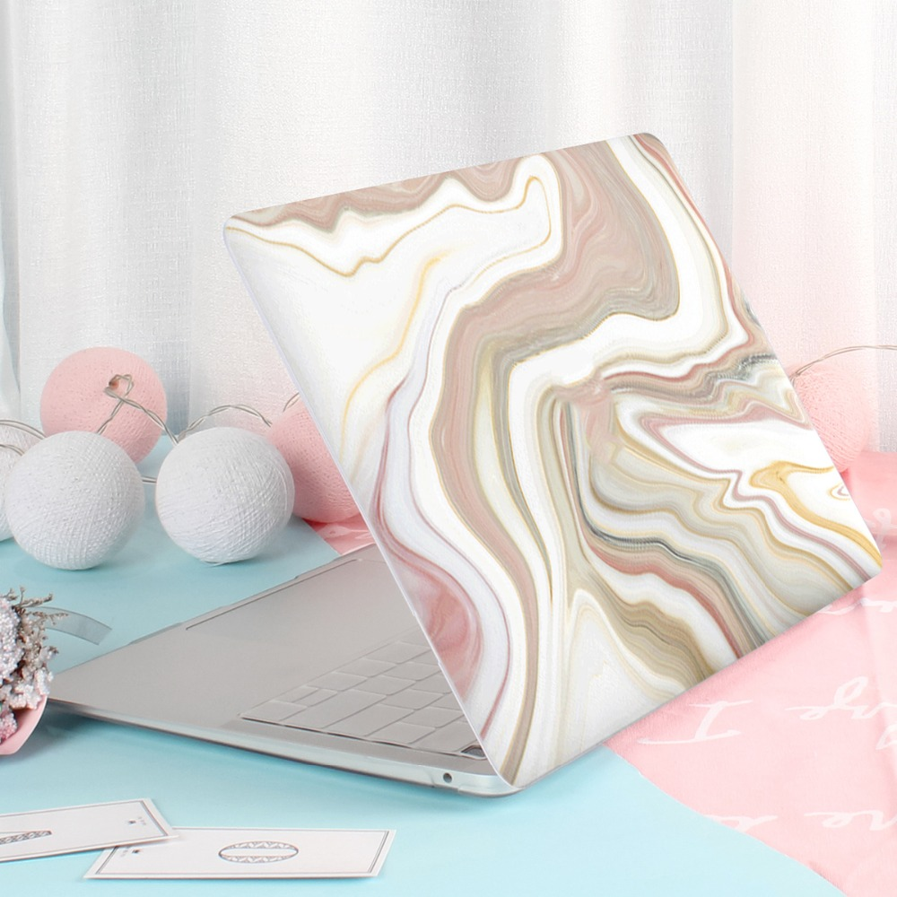 Aesthetic Shell Case for MacBook 191