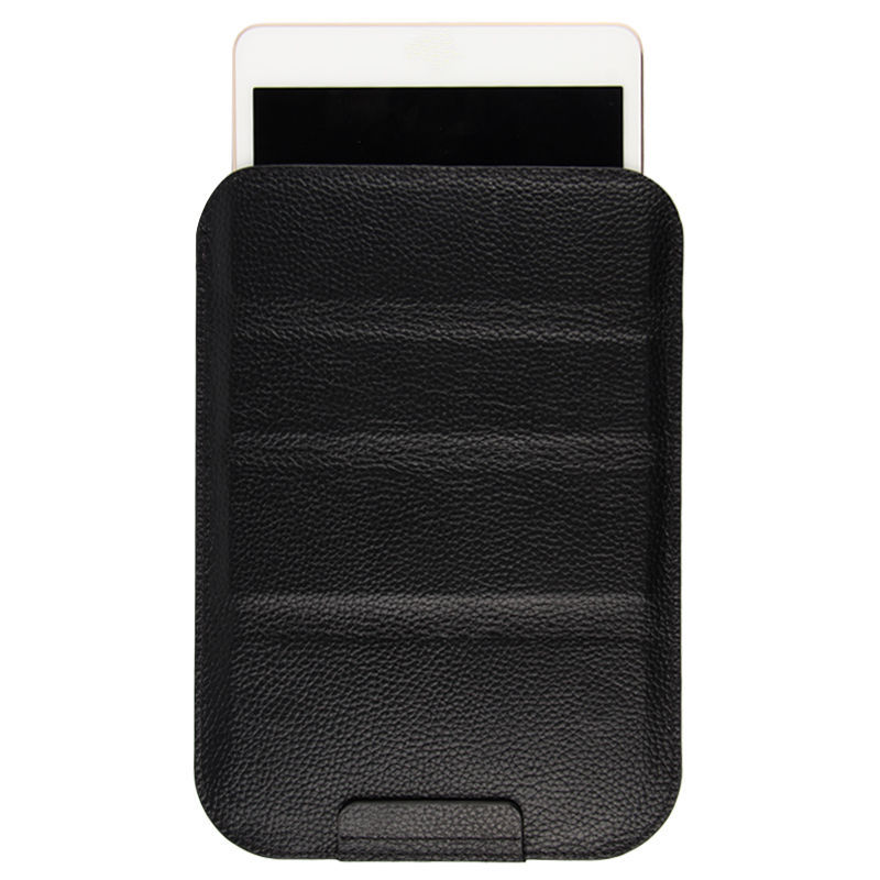 цены Case Cowhide Sleeve For Xiaomi Mi Pad Mipad 2 3 7.9