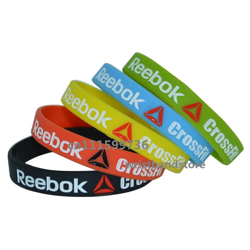braccialetto reebok crossfit