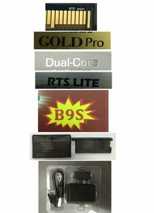 Image 2 - Free shipping Payment list for 2019 Version R4ISDHC NEW R4 TF SD Card Adapter The Gold Pro White and Silver