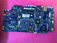 Материнская плата ноутбука 6-71-w54t0-d03 для hasee для Raytheon для