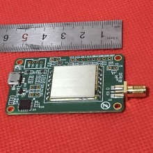 KLM900U UHF USB reader module RF RFID module 6C reader module 125k rfid module remote personnel location card reader module low frequency internet of things module rf