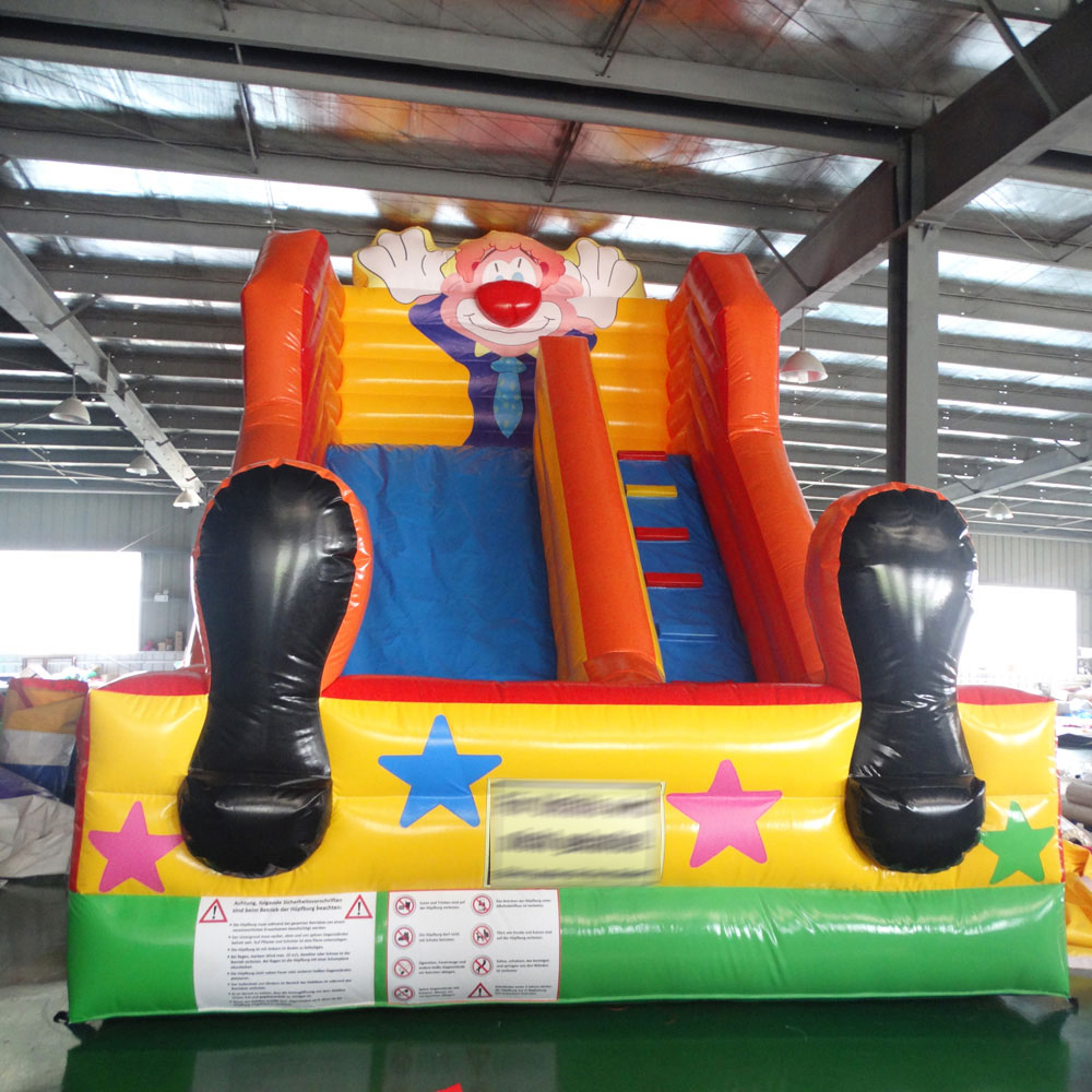 Inflatable Water Slide With Price: Aliexpress.com : Buy Popular Good Quality Large Inflatable