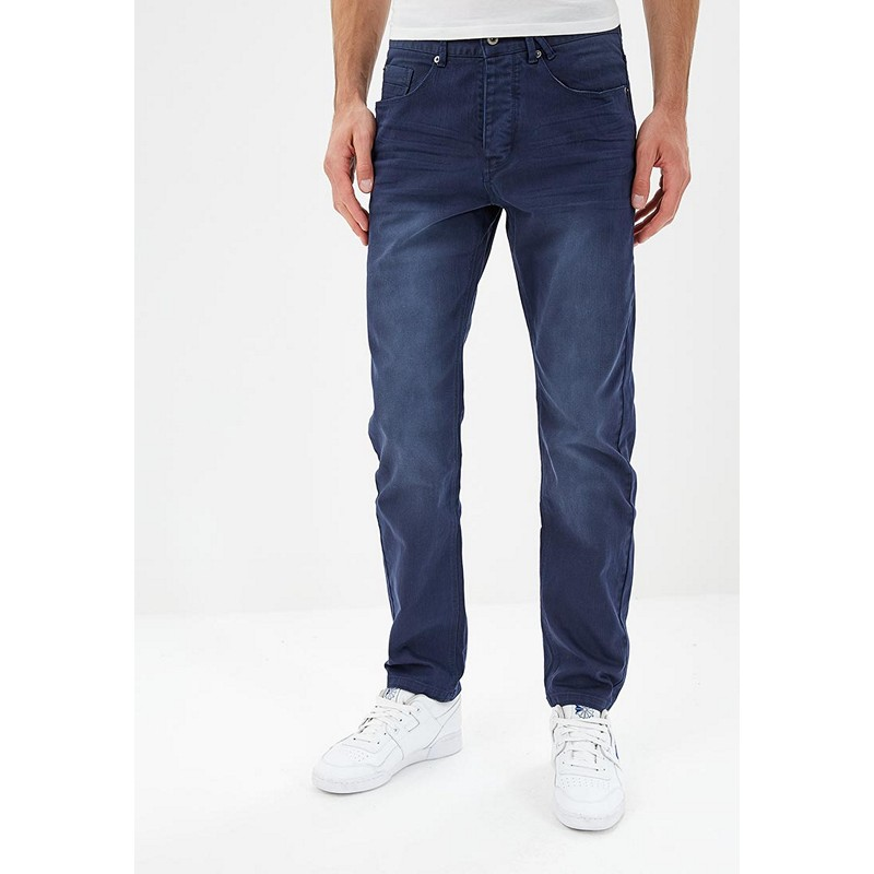 Pants MODIS M182M00215 trousers for male for man TmallFS pants modis m181m00205 men trousers for male tmallfs