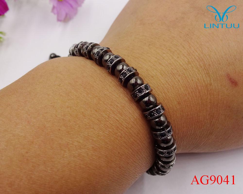 AG9041 (3)