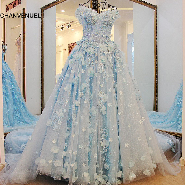LS65321 Arabic Evening Gown Dresses Abendkleider Abiti Da Cerimonia ...