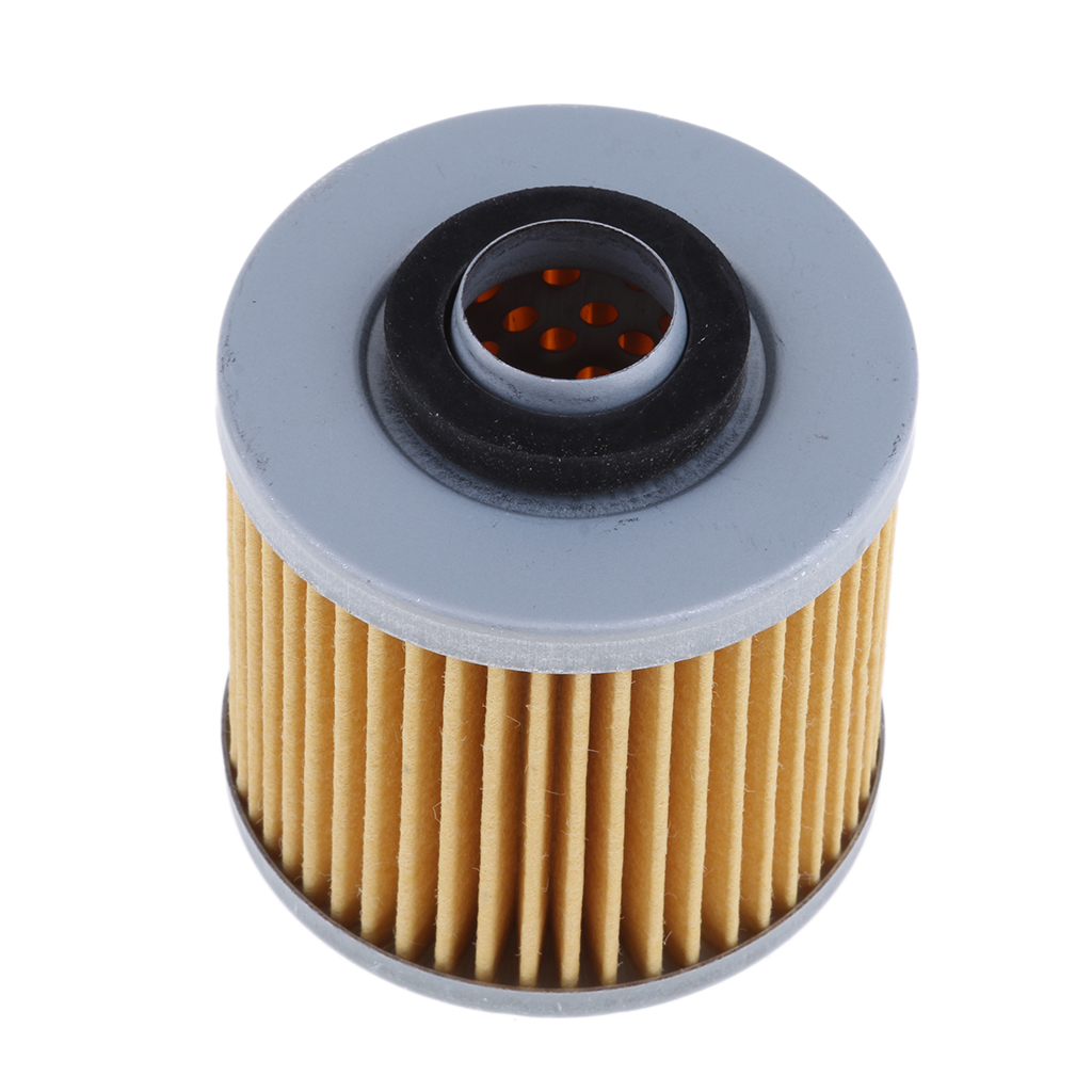 1 Pcs Oil Filter Motorcycle Petrol Inline Fuel Filter For Yamaha XVS1100A V STAR 1100 Classic 2000-2008 Motorcycle Fuel Filter