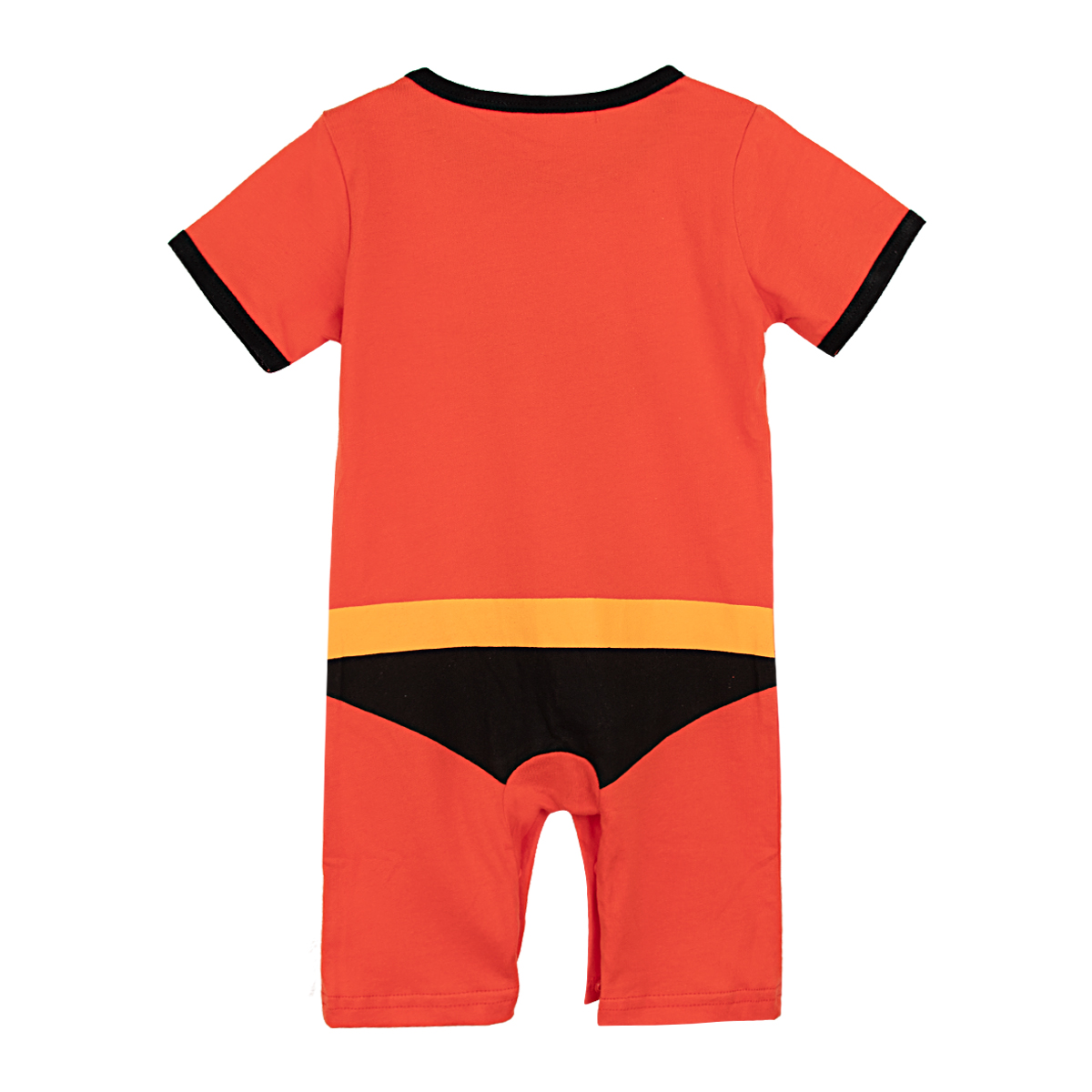 Newborn Baby Boy Dragon Ball Z Costume Romper Vegeta Outfit Infant Playsuit Gift