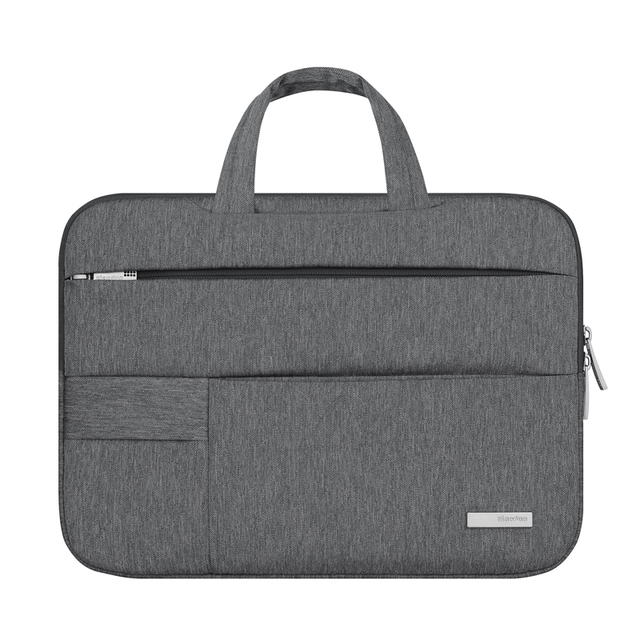 Laptop bag for Dell Asus Lenovo HP Acer Handbag Computer 11 12 13 14 15 inch for Macbook Air Pro Notebook 15.6 Sleeve Case 4