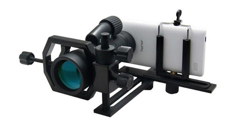 Apexel optischer zoom teleskop kamera amazon kamera