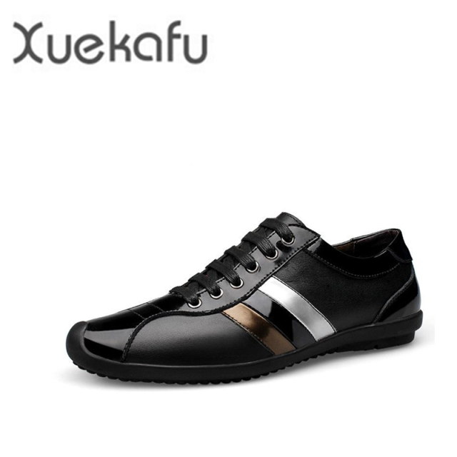 3b3bd4d679cb hot sales men shoes fashion mens shoes casual genuine leather hight quality  luxury max shoe breathable