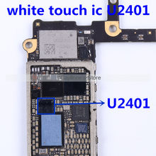 new style 0adaa 4c34a Compare Prices on Iphone 6 Touch Ic U2401- Online Shopping/Buy Low ...
