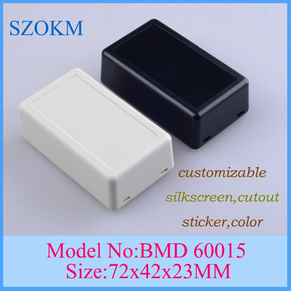 10 pcs/lot residential electrical boxes standard electrical junction ...