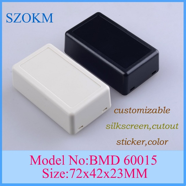 10 pcs/lot residential electrical boxes standard electrical ...