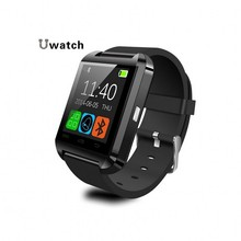 Bluetooth smart watch smartwatch u8 u80 u mtk freisprech digitalen-uhr sport armband armband für android-handy samsung iphone