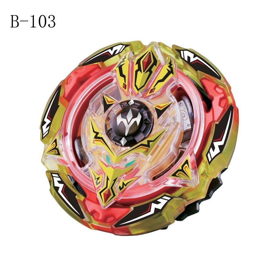 Горячие Arena металл верхняя Beyblade взрыв Toupie Fusion 4D мастеров Launcher для детей ...