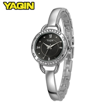 2018 Women Bracelet Watches Top Brand Luxury Diamond Watch Fashion Quartz Ladies Watch relogio masculino недорого