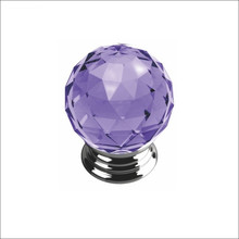 Buy purple door knobs and get free shipping on AliExpress.com