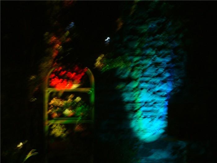 led underwater light (10)