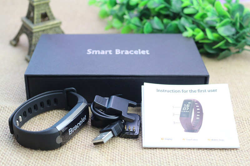smart band (12)