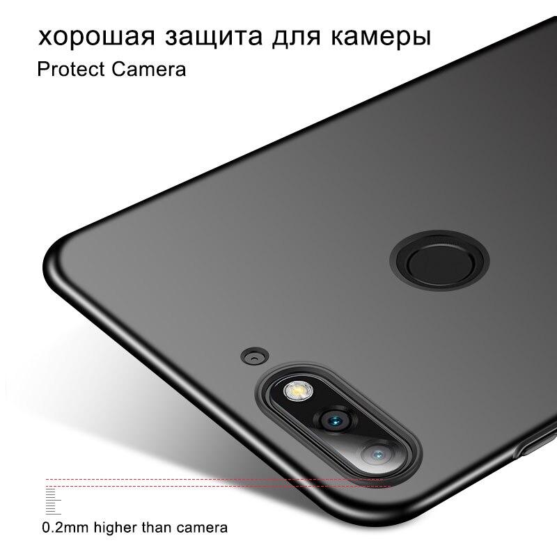 case for Huawei y9 2018 Enjoy 8 Plus (2)