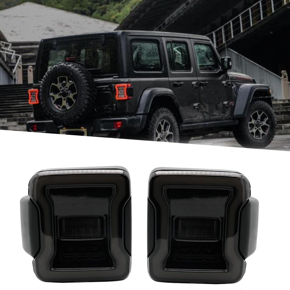 Jeep Wrangler CJ YJ Parking Emergency Brake Pedal Assembly New OEM Mopar