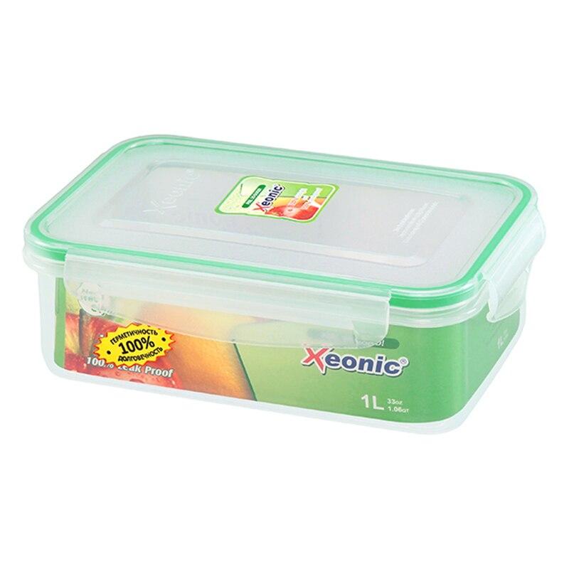 Фото - Lunch box Elan Gallery 810092 Tableware пенал dakine lunch box 5 l augusta