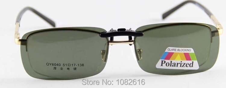 F03-Grey-750 (6)