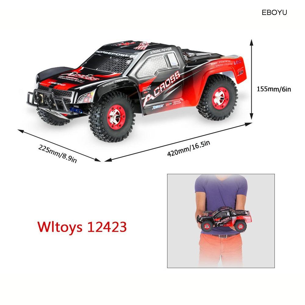 Wltoys-12423_05