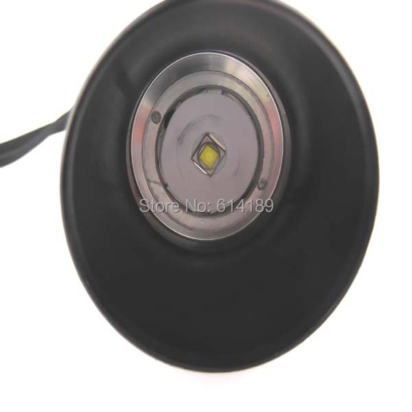 C8 L2U3 SMO-10.JPG